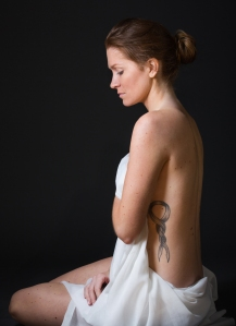 Michelle Girard Photography