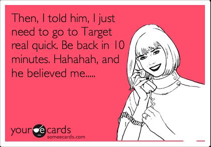 targetecard