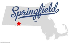 map_of_springfield_ma