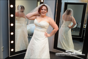 leanne bride