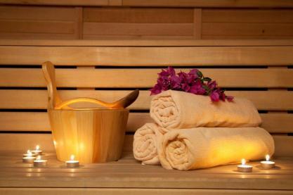 Sauna-Maintenance-Tips1.jpg