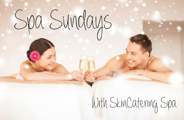 spa-sundays