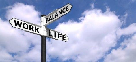 work+balance+life.jpg