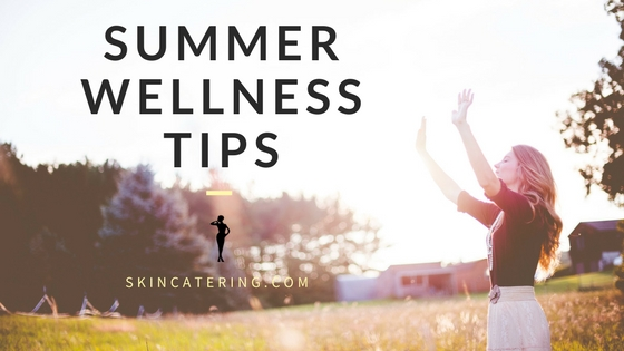 summerwellness